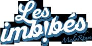 Logo  Les imbibés, patisseries au rhum arrangé et Cuisiné à Saint Malo