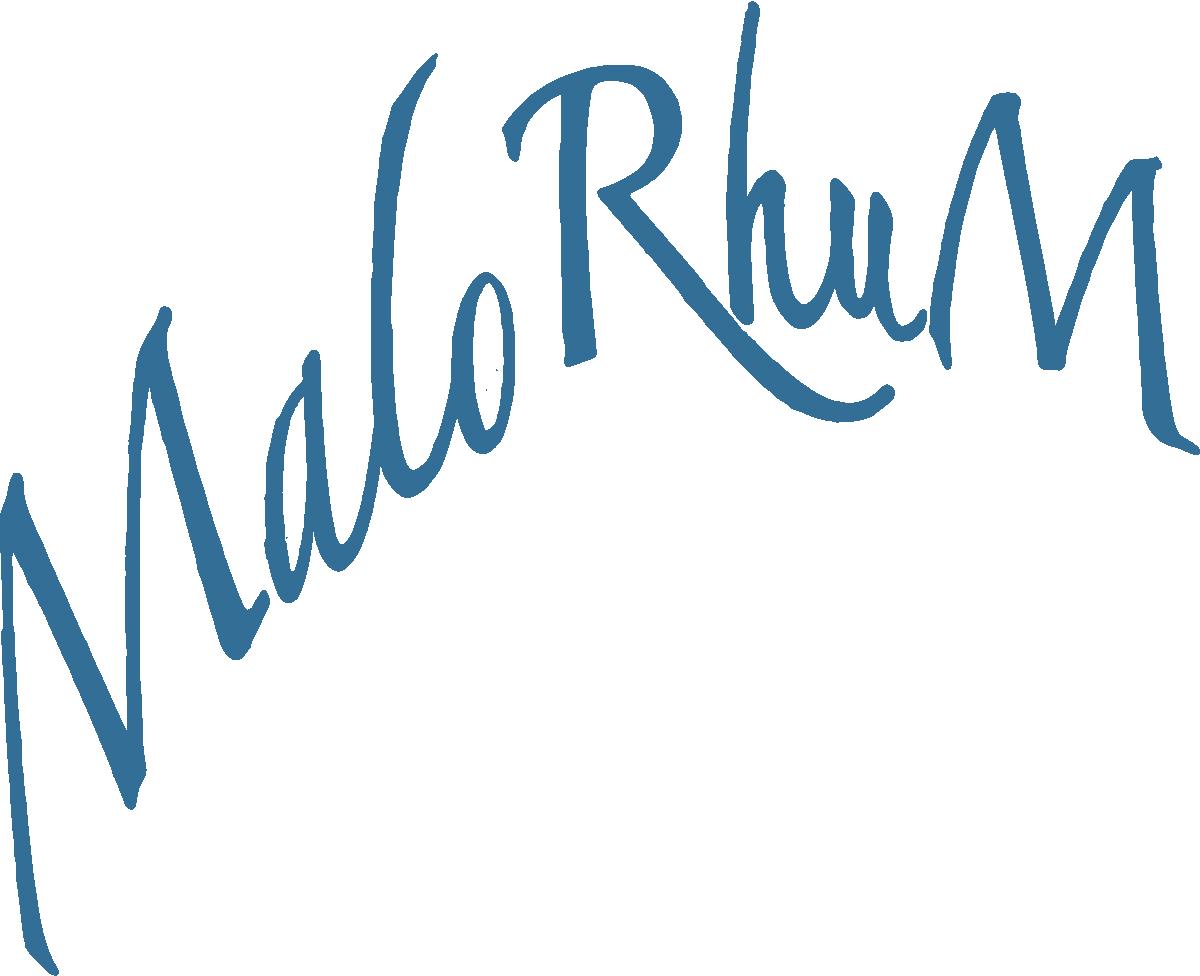 MaloRhum